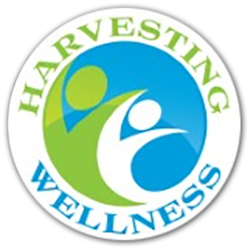Harvesting Wellness
